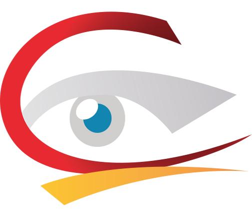 Centre d'Ophtalmologie Aurore